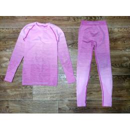 Термобелье детское Crossportswear