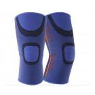 Утеплители на колени термо