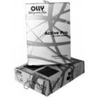 Термобелье ветрозащитное Olly Windstopper