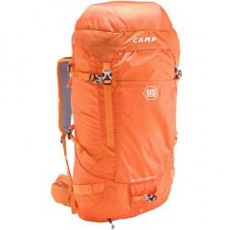 Рюкзак Camp M5