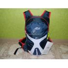 Мультиспортивный рюкзак Local Lion MT15