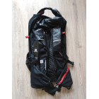 Рюкзак Salomon Bag Agile 20