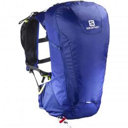 Рюкзак Salomon Bag Peak 20