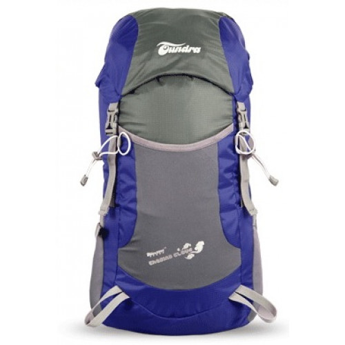 Складной рюкзак Tundra