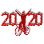 2020 Велоформа