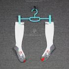 Компрессионные носки NewLine
