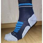 Велосипедные носки Shamp