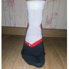 Носки для бега Shamp