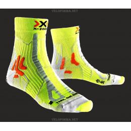 Носки X-Bionic Trail Run Energy